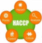 HACCP фото_edited.jpg