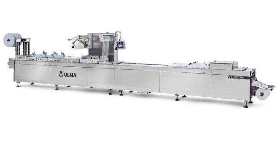 ULMA TFE700 Термоформер.jpg