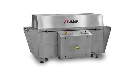 Ulma TR-200.jpeg