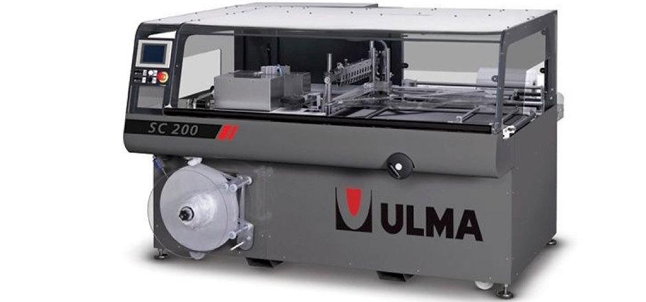 ULMA SС200 Термоусадка L-силер.jpg