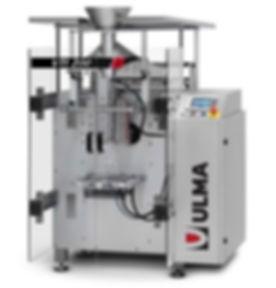 ULMA VTI200 Вертикальная машина.jpg