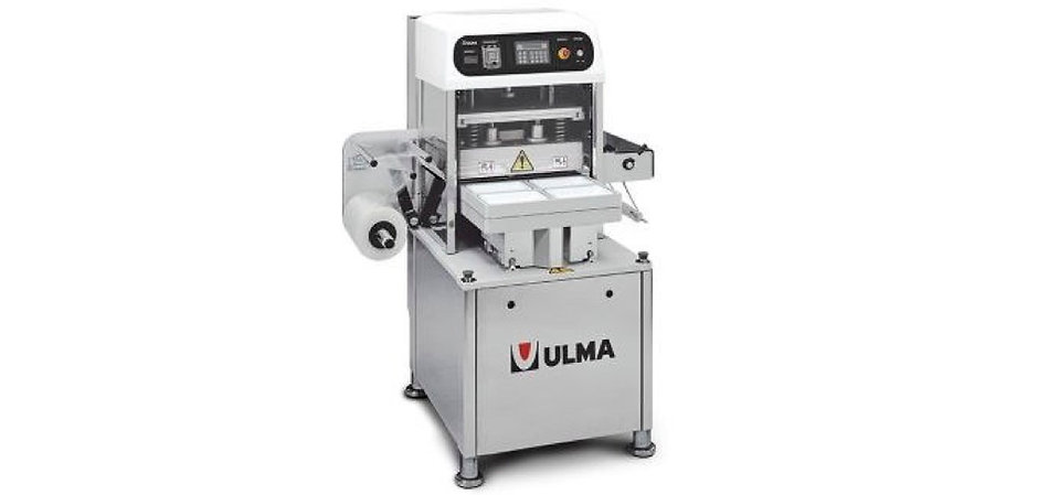 ULMA SMART500 Трейсилер.jpg