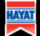 logo hayat.png