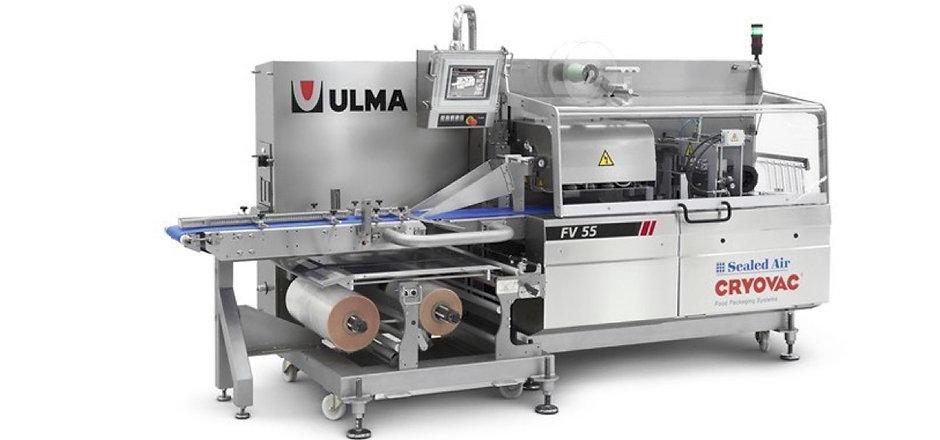 ULMA FV55 Флоу-пак.jpg