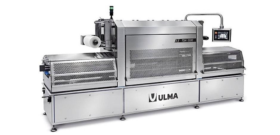 ULMA TSA1200 Трейсилер.jpg