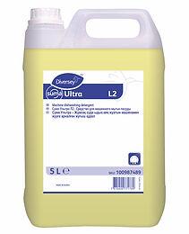 100987489-Suma_Ultra_L2-5L-CMYK-20x20cm.