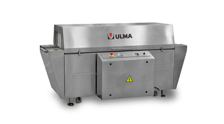 Ulma TR-300.jpeg