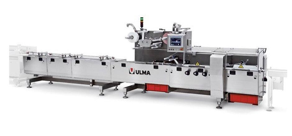 ULMA FR500 Флоу-пак.jpg