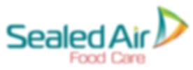 CMYK_SA_FoodCare.png