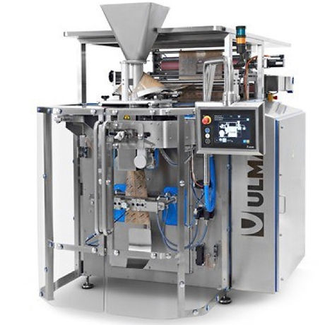 ULMA VTC800 Вертикальная машина.jpg
