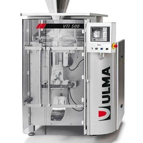 ULMA VTI500 Вертикальная машина.jpg