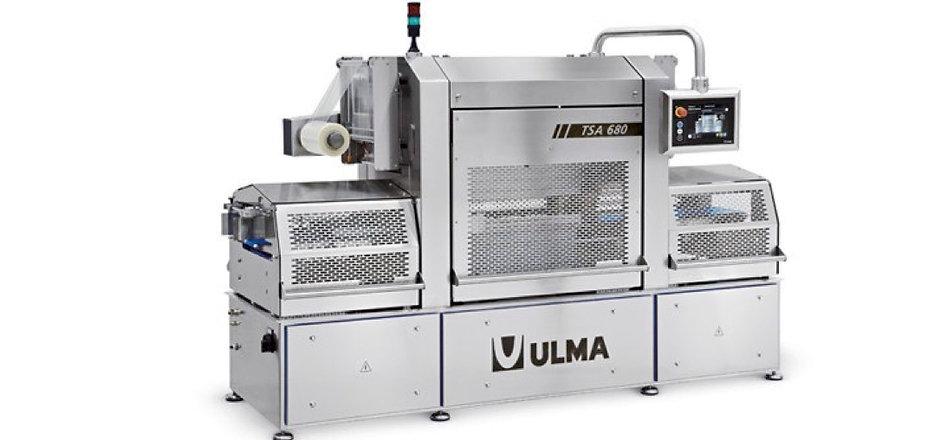 ULMA TSA680 Трейсилер.jpg