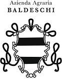 Logo azienda Baldeschi
