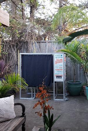 Say Ya! Photobooth   San Francisco Bay Area Photobooth
