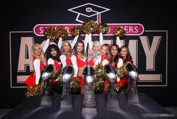 49ers Academy Gala