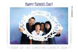 River of Life Christian Church - B3