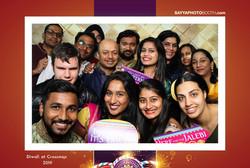 Google Diwali