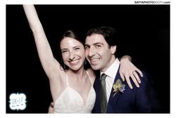 Lauren and David's Wedding