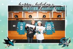 Sharks365 & Barracuda Member Holiday