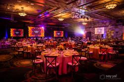 Renown Magic Gala