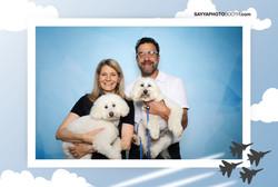 Whitcomb Fleet Week Party 2018