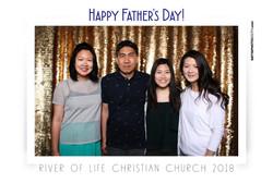 River of Life Christian Church - B1