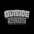 __outsidelands.png