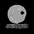 __crunchyroll.png