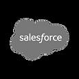 __salesforce.png