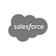 __salesforce.png