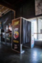 Say Ya! Photobooth