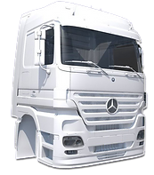 Cabine-Mercedes-Benz111.png