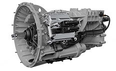 Scanias-new-gearbox-range-explained-UK-H