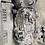 Thumbnail: SCANIA GR900
