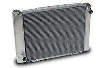 radiadores-para-automoveis.jpeg