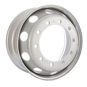 tubeless-wheel-rim-500x500.jpg