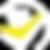logo-vml white.png