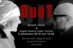 duet - profilo copia.jpg