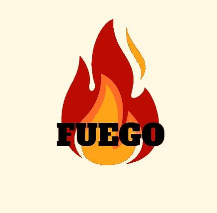 Logo_Fuego.jpg