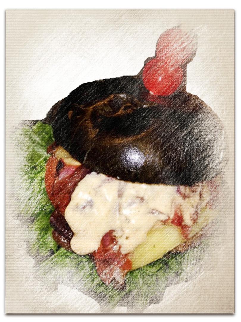 flamenco_burger_driwe.jpg