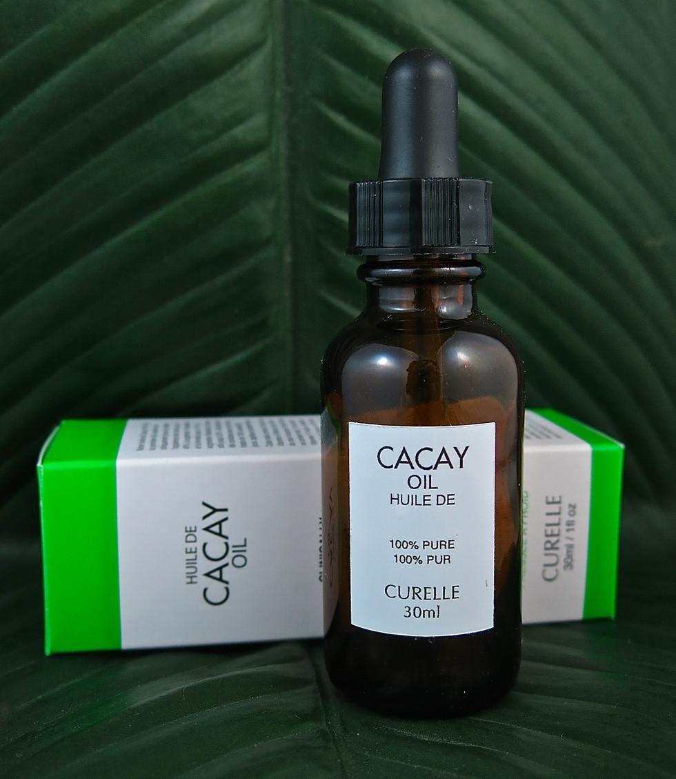 cacay oil.jpg