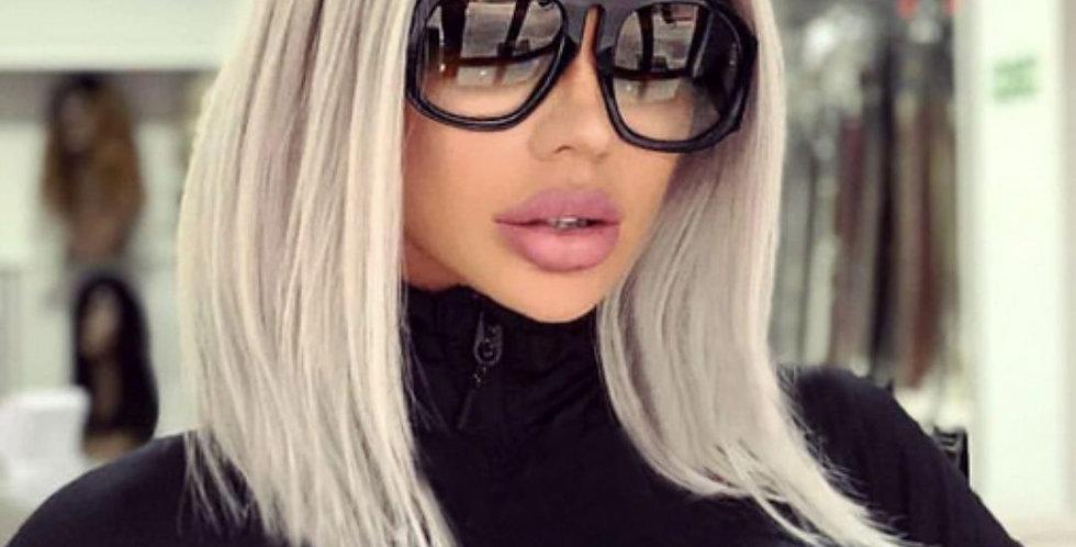 Brand Designer UV400 Sunglasses