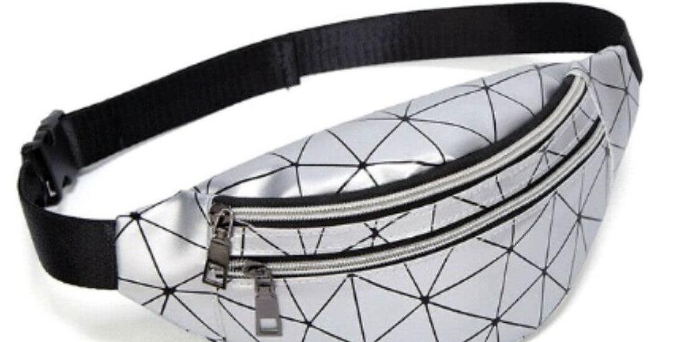 Money Belt Wallet Waist Bag