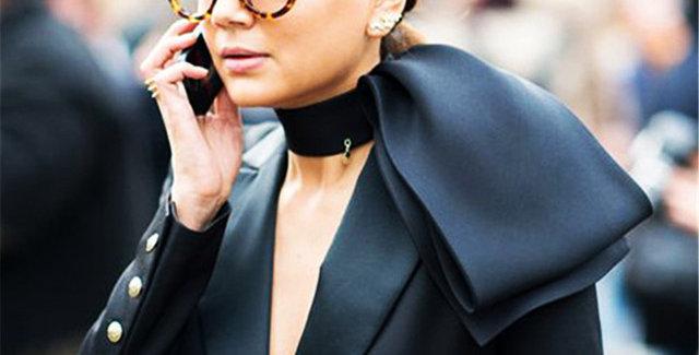Royal Girl Sunglasses