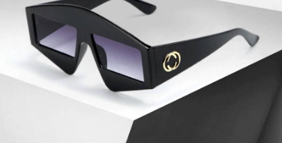 Luxury Brand Designer Sunglasses