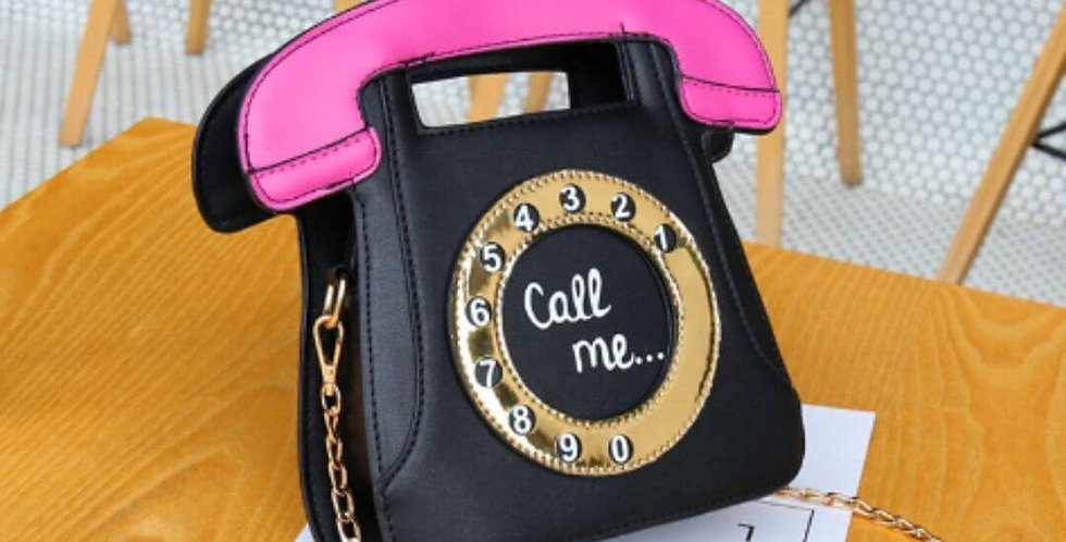 Fashion Phone Shape