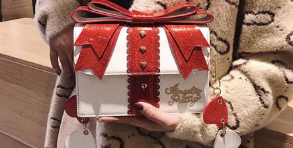 Famous Designer Leather Bag