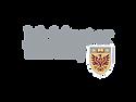mcmaster-university-logo.png