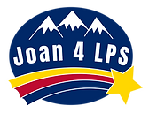 joan4LPS-logo-oval-07.png