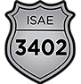logo-isae.png